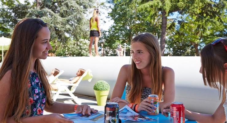 Recenzii Dating Obiective turistice Site ul gratuit dating de dating care nu plate te Elve ia